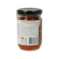 Pâte de curry rouge 200 g