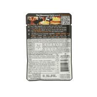 Massaman Curry Pasta in Pouch 70 g