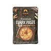 deSIAM Massaman Curry Pasta in Pouch 70 g