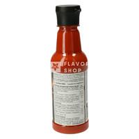 Spicy Sriracha 250 ml