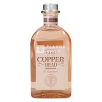 Copper Head Non Alcoholic 50 cl