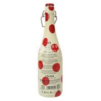 Lolea Sparkling Sangria blanc 75 cl