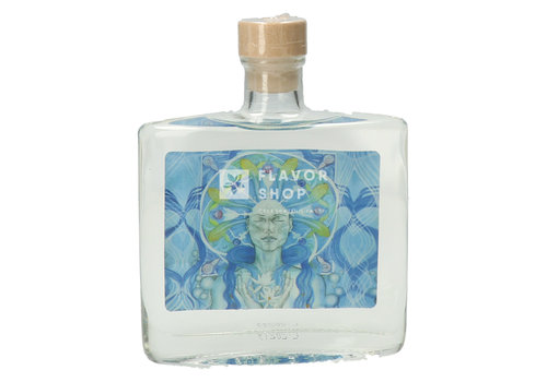 Materia Water Gin 20 cl