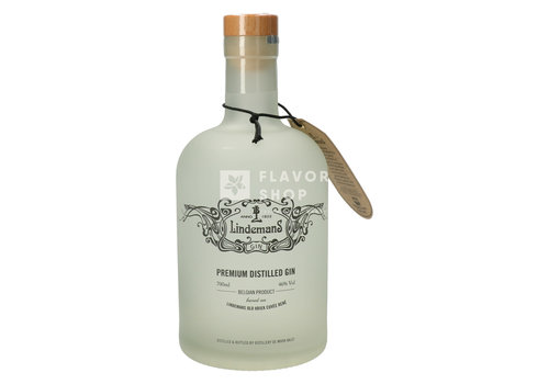 Lindemans Clear Gin