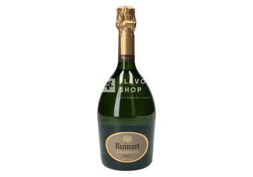 Champagne Ruinart Brut 75 cl