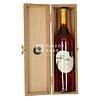 Asta Maurice Cognac 53 Carats Lot 68