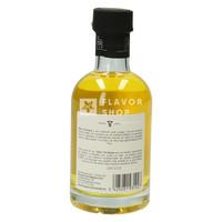 Elixir Christiane Likeur 20 cl