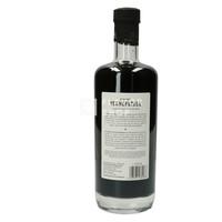 Edelweiss Liqueur de noix 70 cl