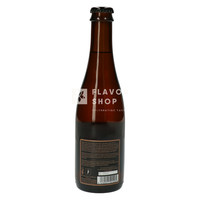 Blond 6 - The Copper Marquis - 37,5 cl