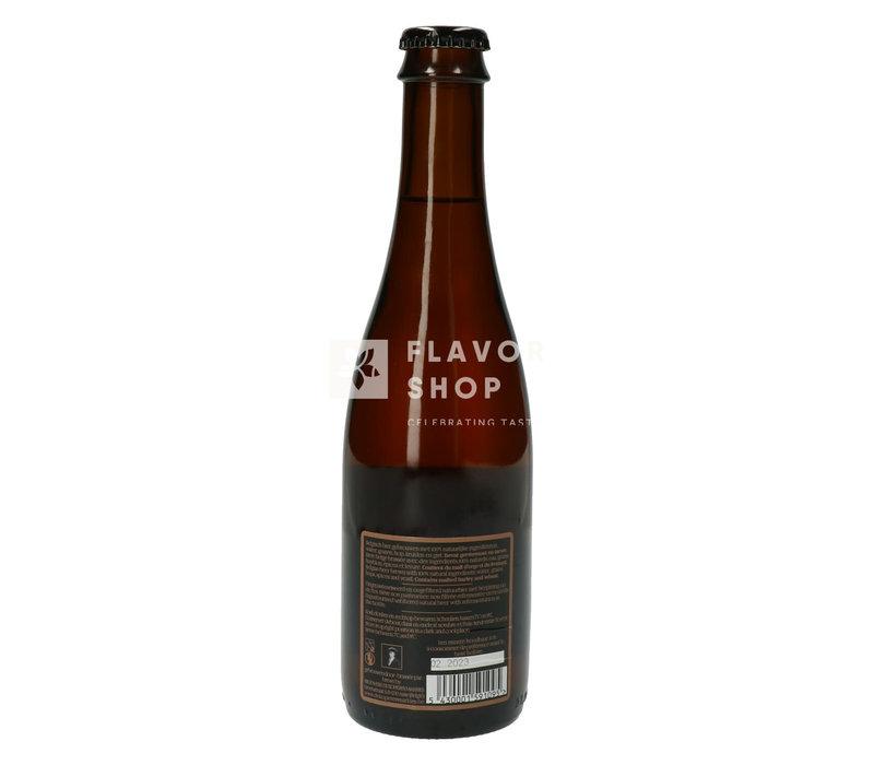 Blond 6 - De Koperen Markies - 37,5 cl