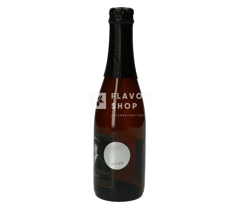 Blond 8 - De Koperen Markies - 37,5 cl