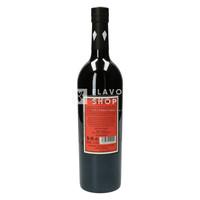 Red Vermouth Belsazar