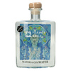 Materia Water Gin 70cl