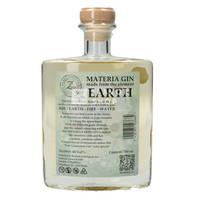 Materia Earth Gin 70 cl
