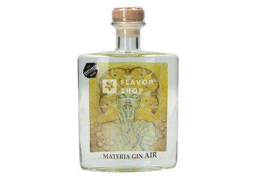Materia Air Gin