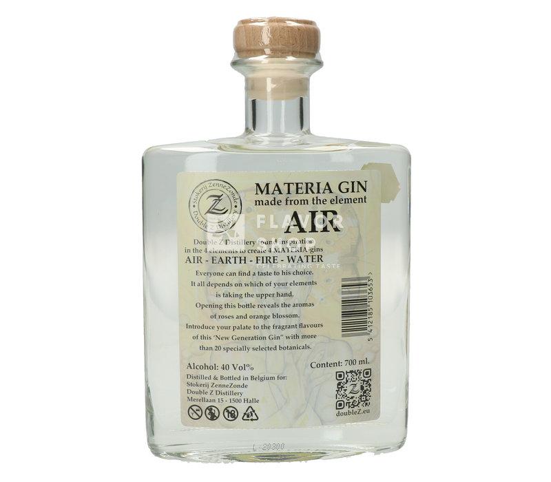 Materia Air Gin 70 cl
