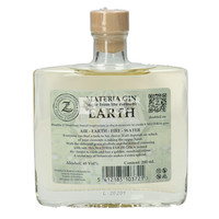 Materia Earth Gin 20 cl