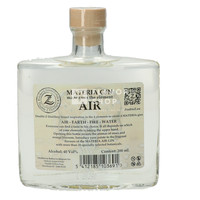 Materia Air Gin 20 cl