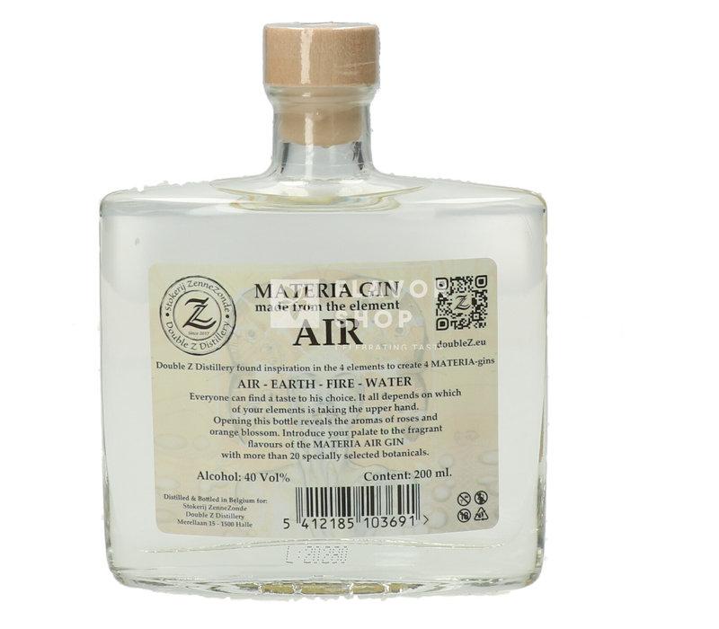 Materia Air Gin 20cl