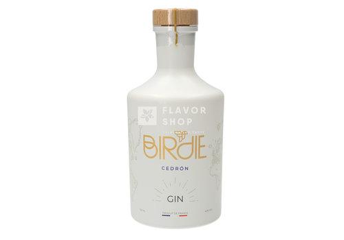 Birdie Cedron Gin