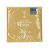 PPD Servietten Keep Calm…. 25x25 cm