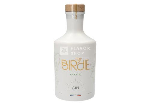 Birdie Kaffir Gin