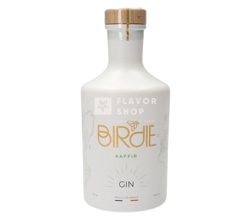 Birdie Kaffir Gin 70 cl