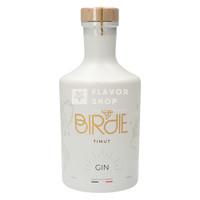 Birdie Timut Gin 70 cl