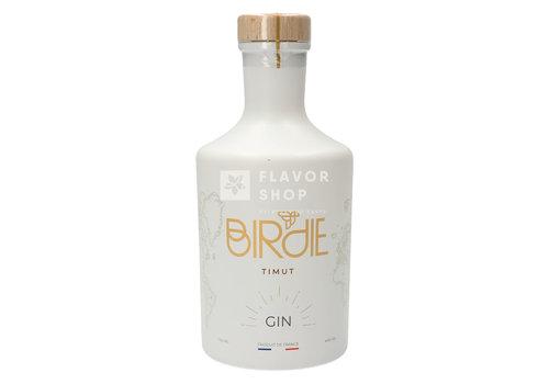 Birdie Timut Gin