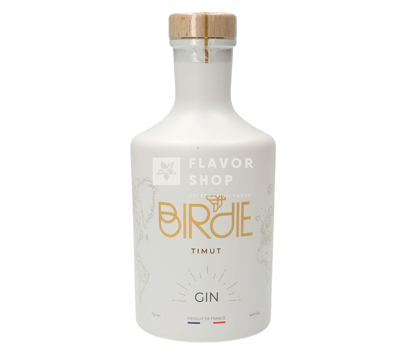 Birdie Timut Gin 0.7 L