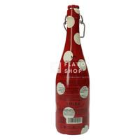 Lolea Sparkling Sangria Rouge 75 cl