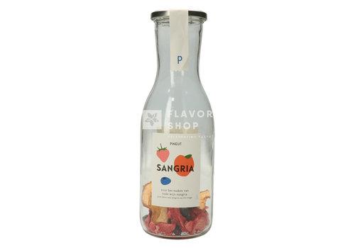 Pineut Sangria Rood 70 cl