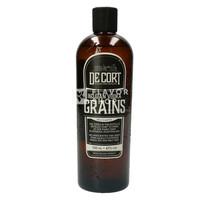 De Cort Vodka Grains - 70 cl