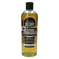 De Cort Apple Brandy Jonagold 70 cl