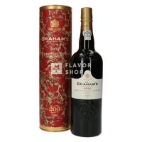 Graham's 2014 Late Bottled Vintage Porto 75 cl