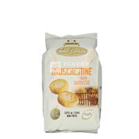Bruschettine BBQ 90 g