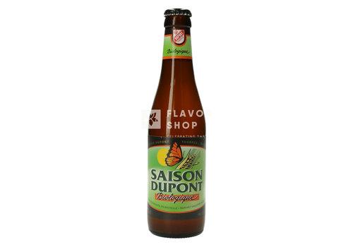 Dupont Saisons Bio