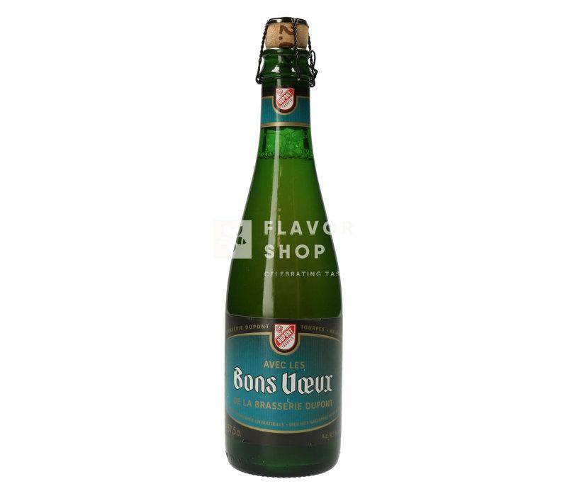 Dupont Bon Voeux  37,5 cl