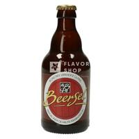 Beersel Blond 33 cl