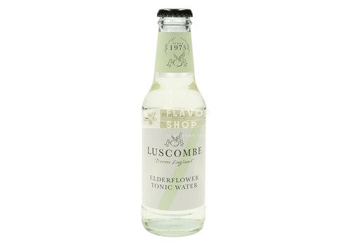 Luscombe Elderflower Tonic