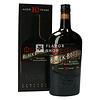 Black Bottle Whisky 10 years