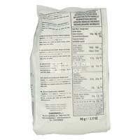 Bruschettine Naturali 90 g