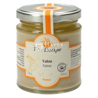 Tahini - Pâte de sésame