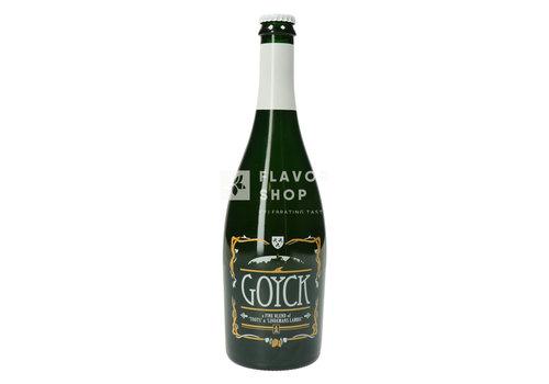 Goyck