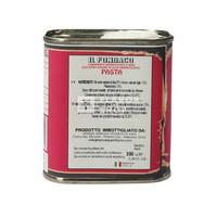 Extra Virgine Olijfolie in blikje voor Pasta  100 ml