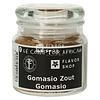 Le Comptoir Africain x Flavor Shop Sel fin Gomasio - Le Comptoir Africain