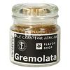 Le Comptoir Africain x Flavor Shop Gremolata kruidenmengeling
