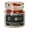 Le Comptoir Africain x Flavor Shop Piment Fumé - doux
