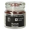 Le Comptoir Africain x Flavor Shop Sumac Moulu - Le Comptoir Africain