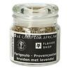 Le Comptoir Africain x Flavor Shop Herbes provençales à la lavande